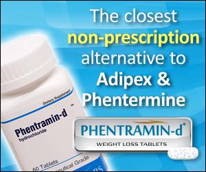 non prescription cheap phentermine